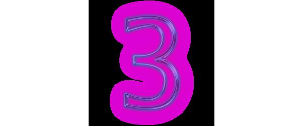 1 OCAK 2019 İTİBARİYLE (WORLD BONUS AXESS) KARTLARINIZA VADE FARKSIZ 3 TAKSİT BİZDEN.