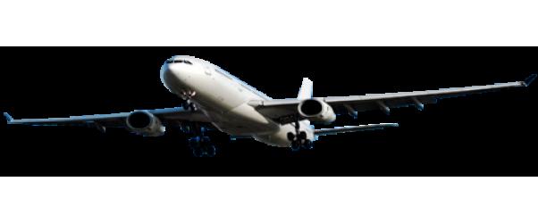(Gaziantep Havalimanı Oto Kiralama) hizmetlerimiz saat sınırı olmaksızın 7/24 sunulmaktadır