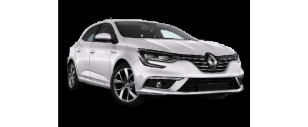 (Renault Megane 1.5 Dizel Otomatik) 179 tl den başlayan fiyatlarla sizlerle...